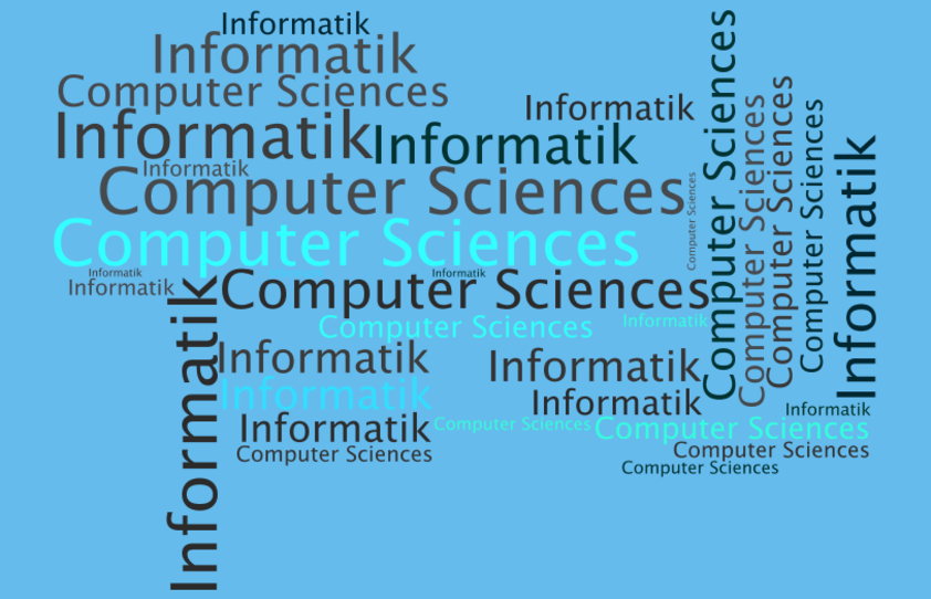 wordle computer science