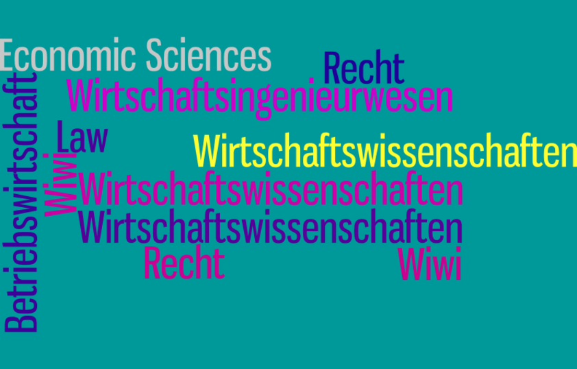 wordle Recht