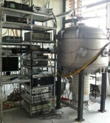 molek lspektroskopie rwth aachen university institut f r physikalische chemie deutsch. Black Bedroom Furniture Sets. Home Design Ideas
