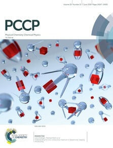 Front cover PCCP June 2018